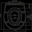 AlcaPLAST A606 műszaki paraméterek