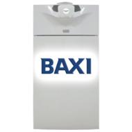BAXI POWER HT+ 1.110 ERP fűtőkazán, kondenzációs, álló, 102kW