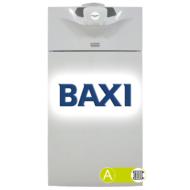 BAXI POWER HT+ 1.70 ERP fűtőkazán, kondenzációs, álló, 65kW