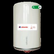 ATLANTIC Opro ERP tárolós vízmelegítő, elektr., zárt rendsz., felső elhelyezés, 10L