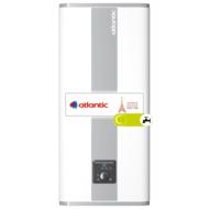 ATLANTIC Vertigo Steatite 100 ERP elektomos tárolós vízmelegítő, függőleges vagy vízszintes elhelyezésű