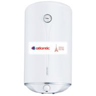 ATLANTIC Opro+ Steatite ERP tárolós vízmelegítő, elektromos, 100l, 1.5kW
