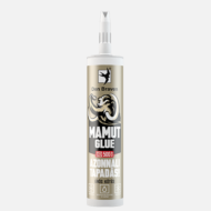 Den Braven MAMUT GLUE High Tack ragasztó 290ml