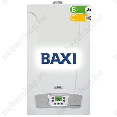 BAX_ECO524P