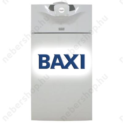 BAX_POWERHT1110P_BAXI POWER HT+ 1.110 ERP fűtőkazán, kondenzációs, álló, 102kW
