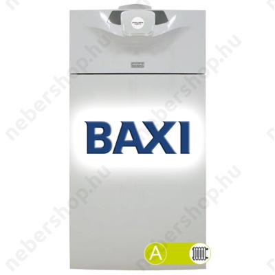 BAX_POWERHT170P_BAXI POWER HT+ 1.70 ERP fűtőkazán, kondenzációs, álló, 65kW