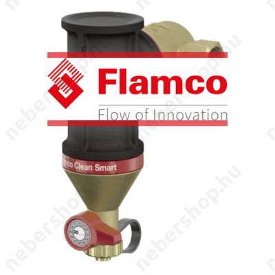 """FLA_30021   FLAMCO Clean Smart 3/4"""""""