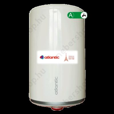 Atlantic Opro ERP vízmelegítő 10l, ATL_821179