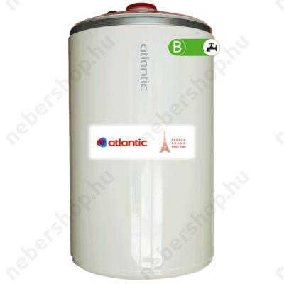 ATL_821180 | ATLANTIC Opro ERP alsó elhelyezésű, 10L