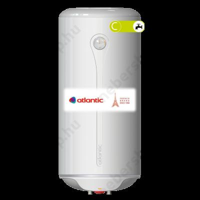Atlantic Opro+ ERP vízmelegítő 120l, ATL_861215