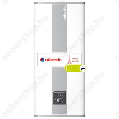 ATL_851240 | ATLANTIC Vertigo Steatite 100 ERP