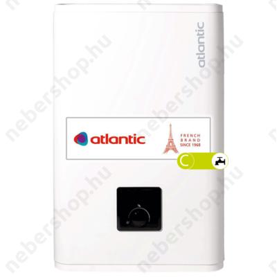ATL_853058 | ATLANTIC Vertigo 100 ERP