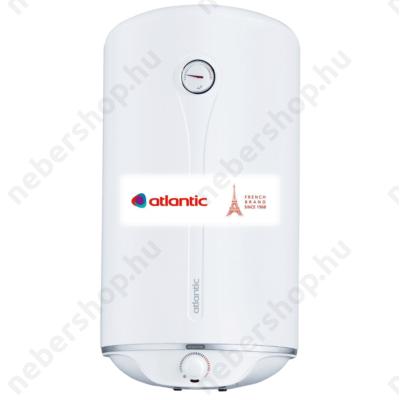 ATL_861234 | ATLANTIC Opro+ Steatite ERP 100l