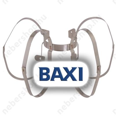 BAX_KHG714051510_BAXI PPs cső központosító d60mm