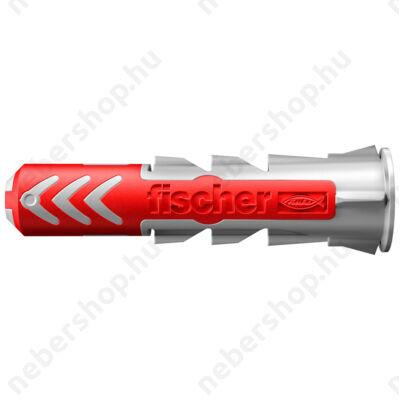 Fischer DUOPOWER 8x40 kétkomponensű dübel