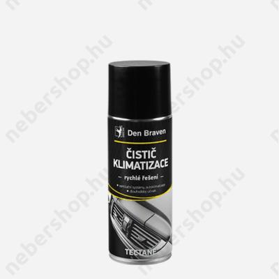 Den Braven Klímatisztító Spray Tectane 400ml