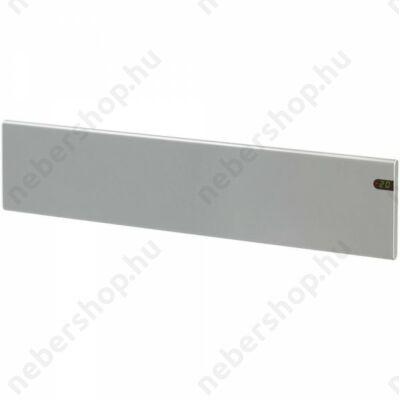 Adax NEO NL ezüst 1200 W