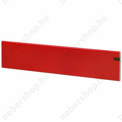 Adax NEO NL piros 600 W