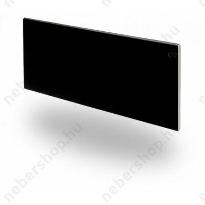 Adax NEO NP fekete 1400 W