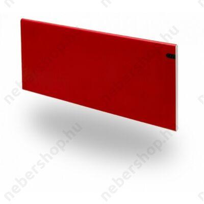 Adax NEO NP piros 600 W