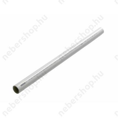 Wavin többrétegű cső D25x2,5mm/5m