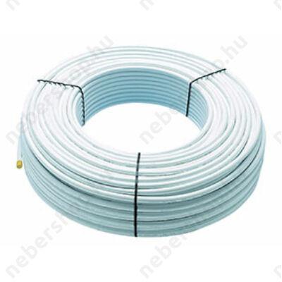 Wavin többrétegű cső D20x2,25mm/100m